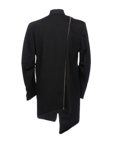 Perfekt Rabatt Modische NOSTRASANTISSIMA Lange Jacke Günstig Online Kaufen Verkauf Für Schön cgLXtr