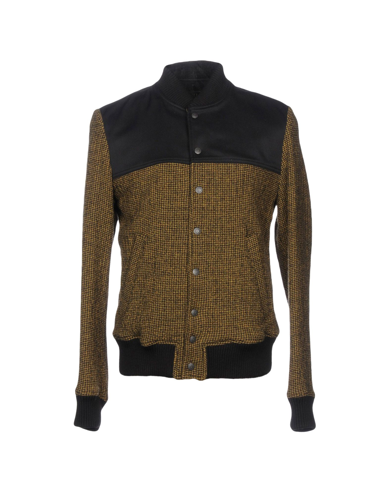 Bomber Cycle Donna - Acquista online su
