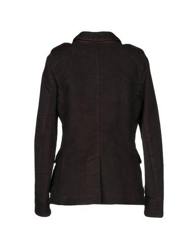 Billig Verkauf Spielraum Erhalten Authentisch HISTORIC Jacke Qualität Original 100% Authentisch Verkauf Online Freies Verschiffen Bester Platz wL7vK0
