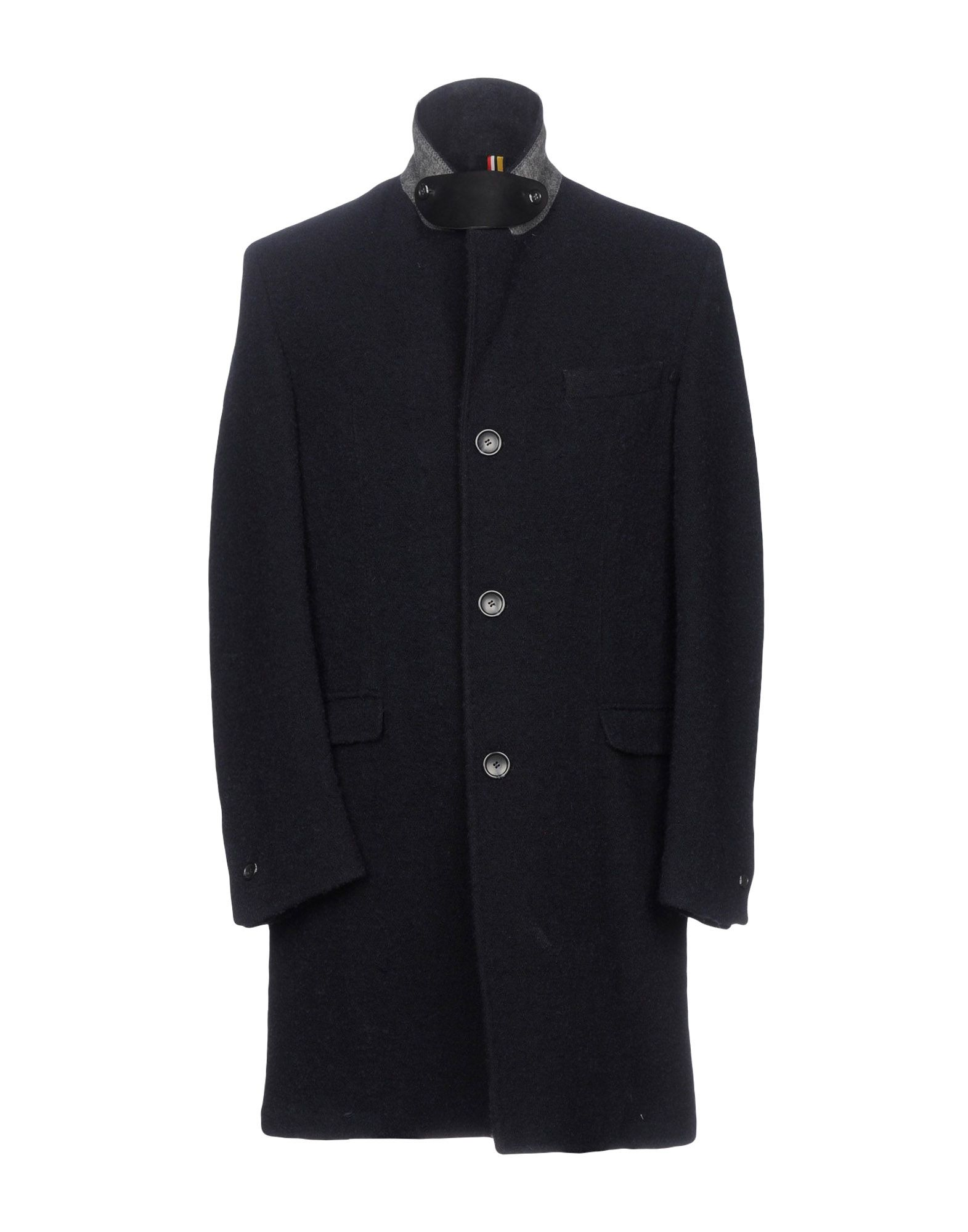 Cappotto Low Brand Donna - Acquista online su