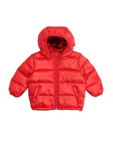 b7f241f189 Kenzo Down Jacket Boy 0-24 months online on YOOX United States