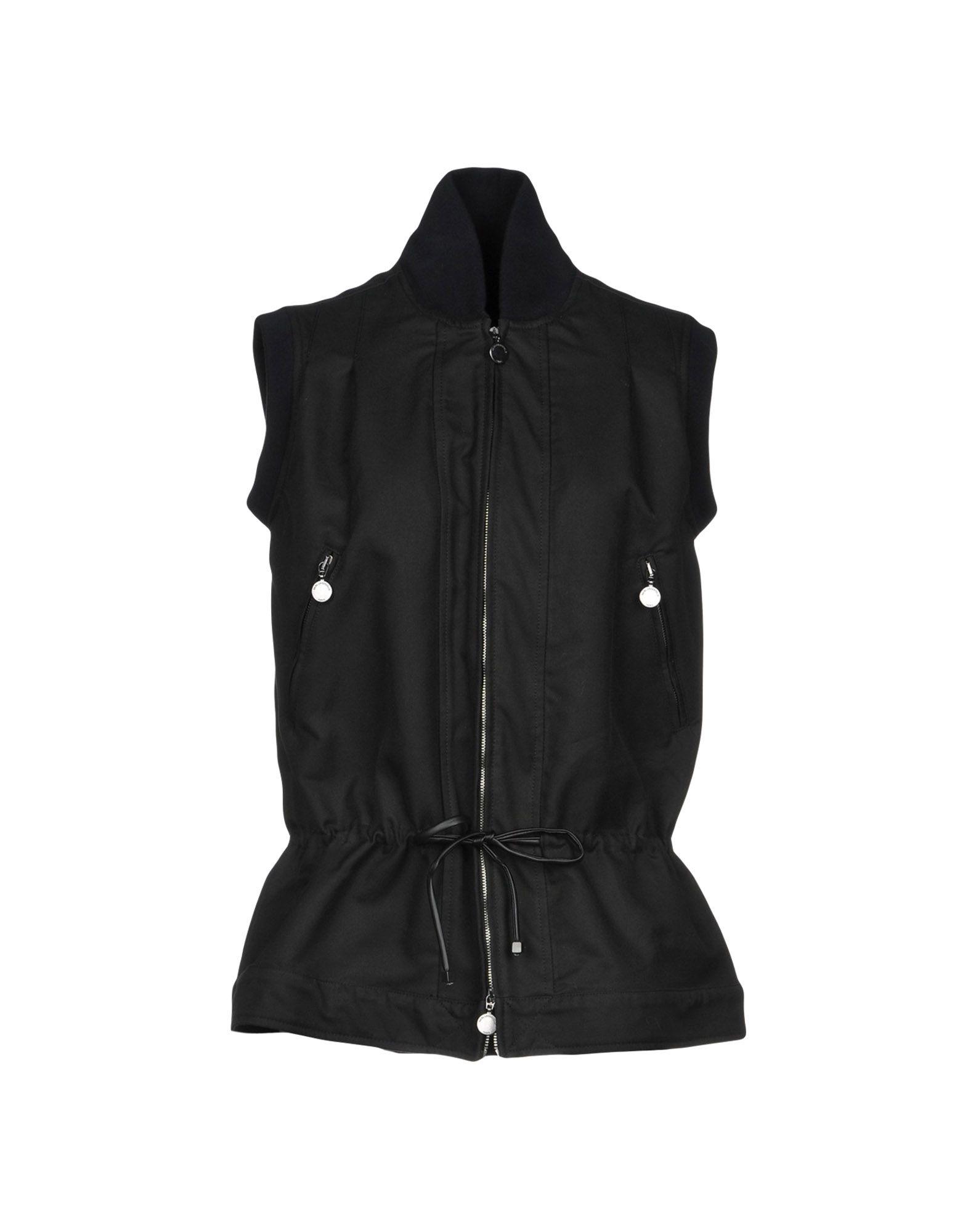 Gilet Karl Lagerfeld Donna - Acquista online su GGsX0bs