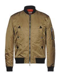 Men s Sale - YOOX United States- Online 654cbd186f856