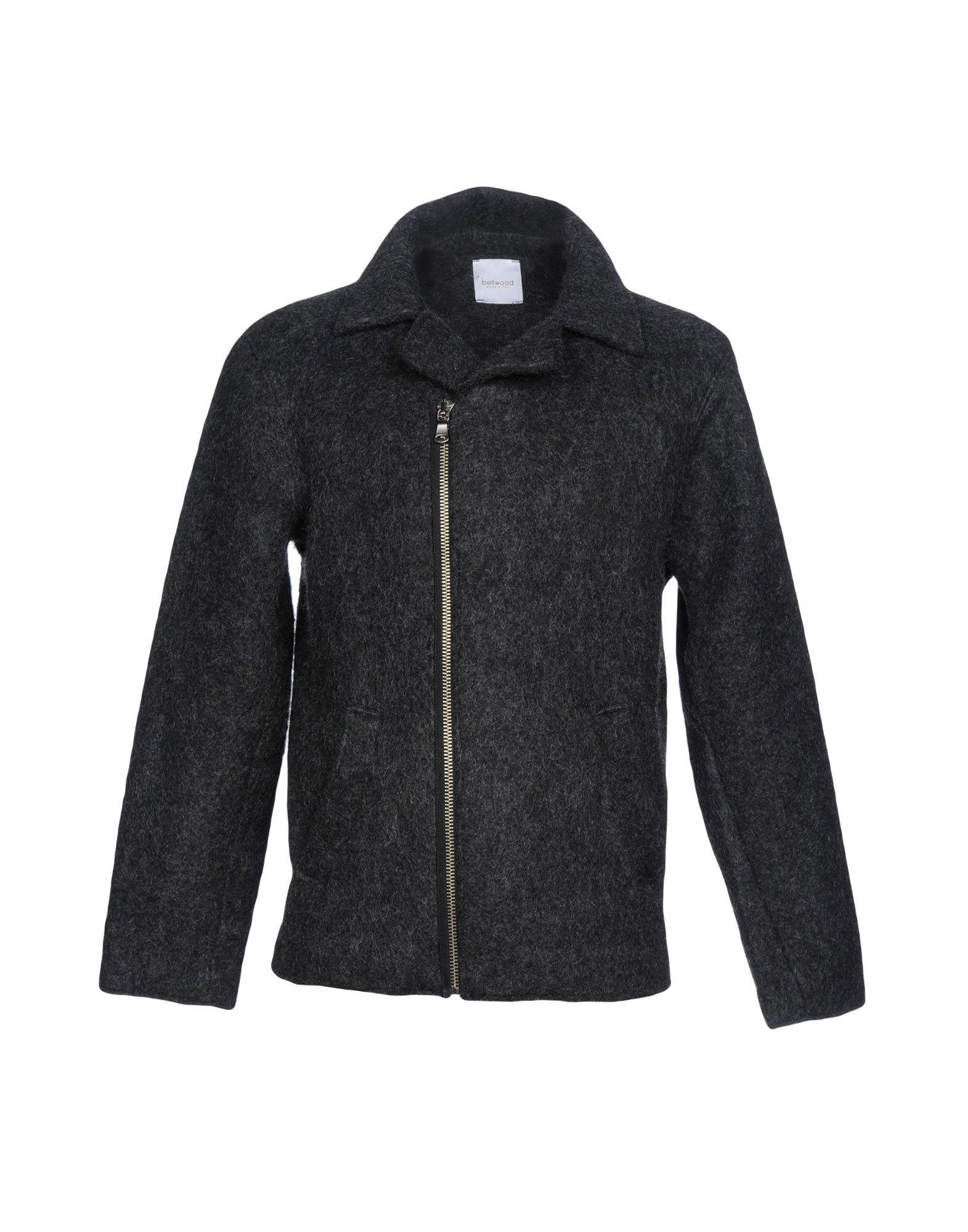 Cappotto Bellwood Donna - Acquista online su