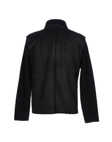 Billig Verkauf Bestes Geschäft Zu Bekommen WISE GUY Jacke Verkauf Visum Zahlung Auslass Schnelle Lieferung Günstig Kaufen Ebay Günstig Kaufen Fabrikverkauf khqiQP