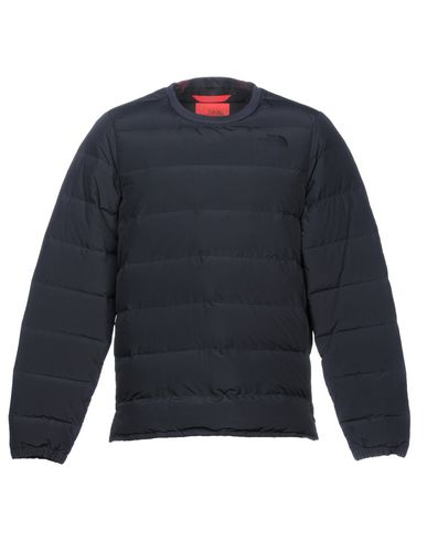 THE NORTH FACE - Bomber