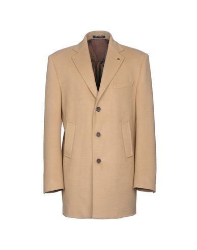 Footlocker Finishline Online TAKESHY KUROSAWA Mantel Verkauf Günstigstes Verkauf Genießen vYmkV6FH