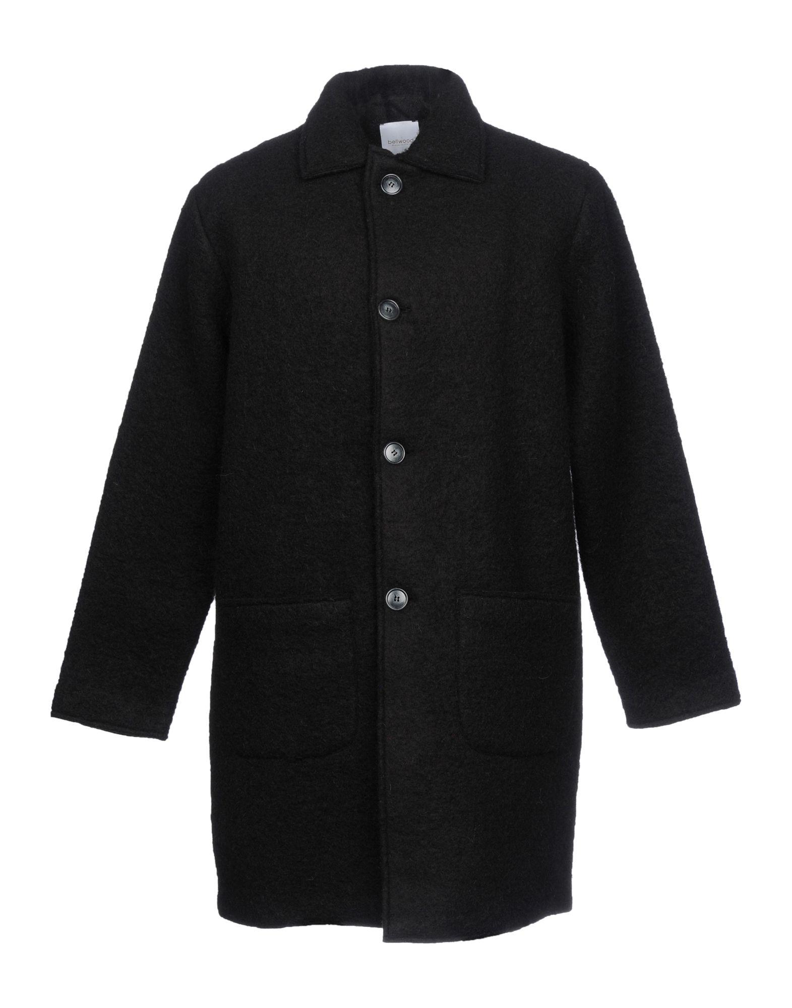 Cappotto Bellwood Uomo - Acquista online su