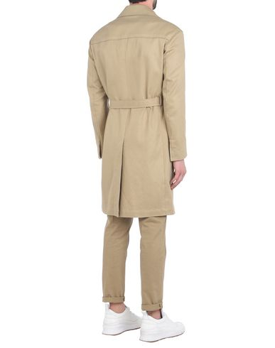 ESSENTIEL ANTWERP M-kaipo trench coat	 Gabardina