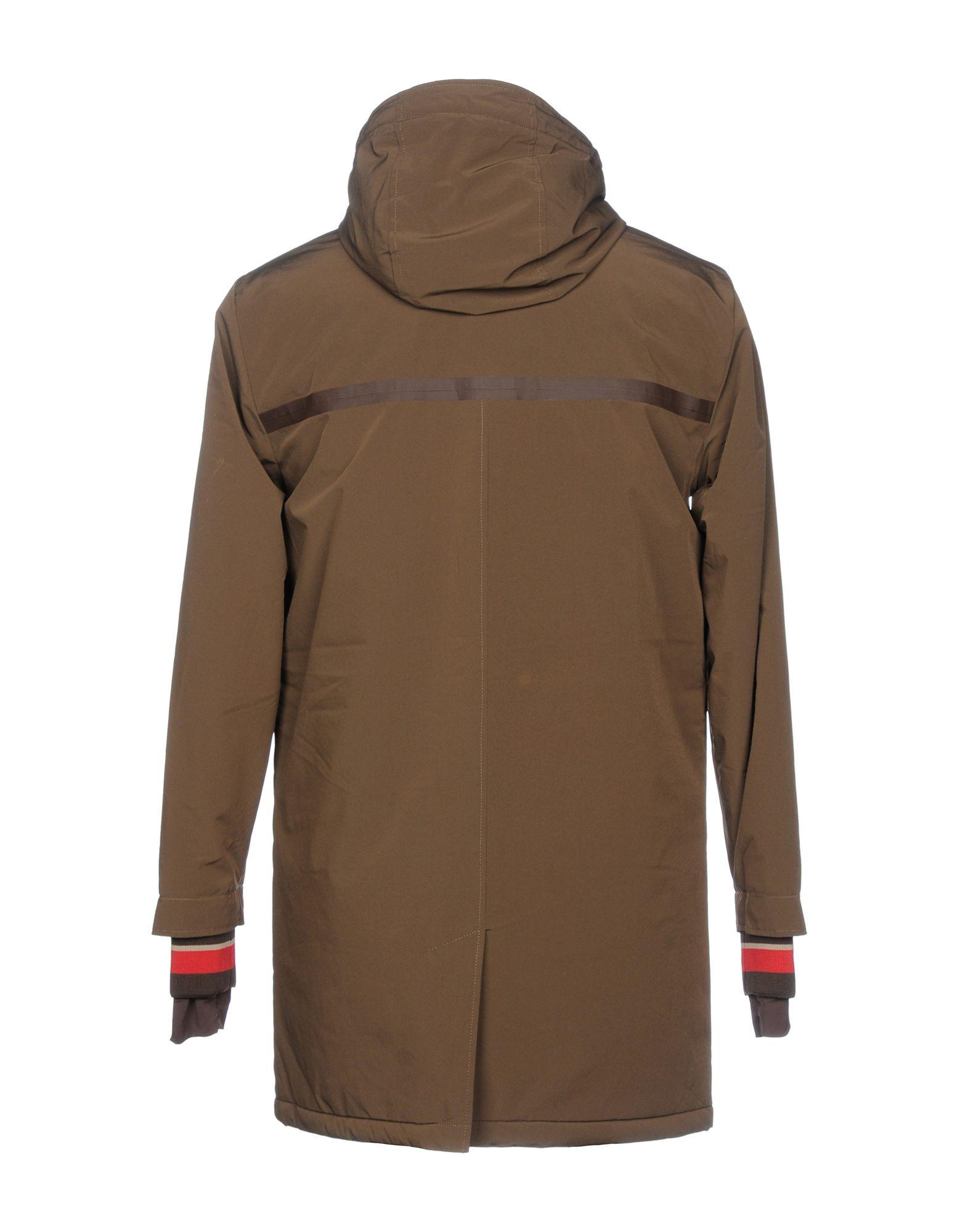A 41795150BO buon mercato Giubbotto 2Shirts.Ago Uomo - 41795150BO A c68589