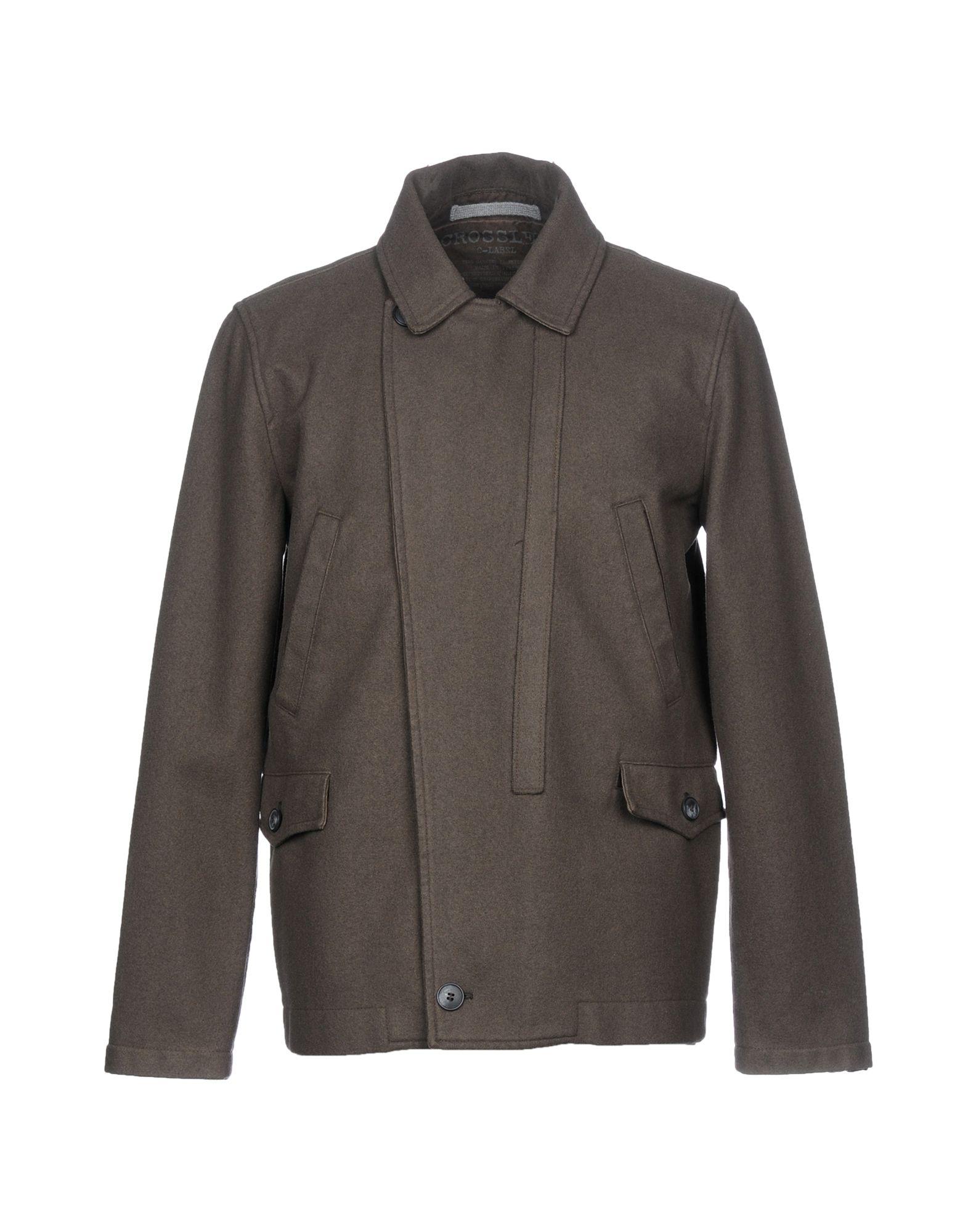 Cappotto Crossley Donna - Acquista online su