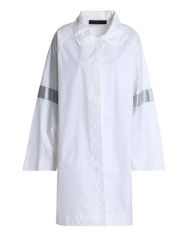 NORMA KAMALI - Full-length jacket