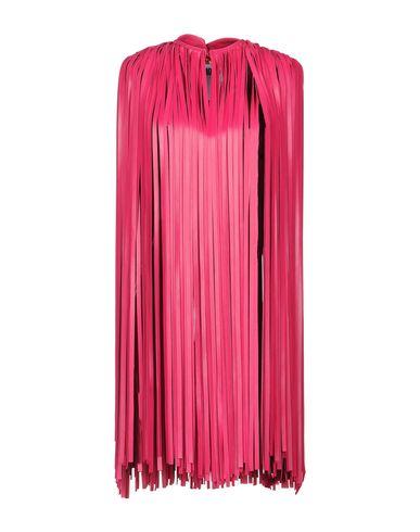 d032b0e161d Moschino Cape - Women Moschino Cloaks online on YOOX United States -  41795367AQ