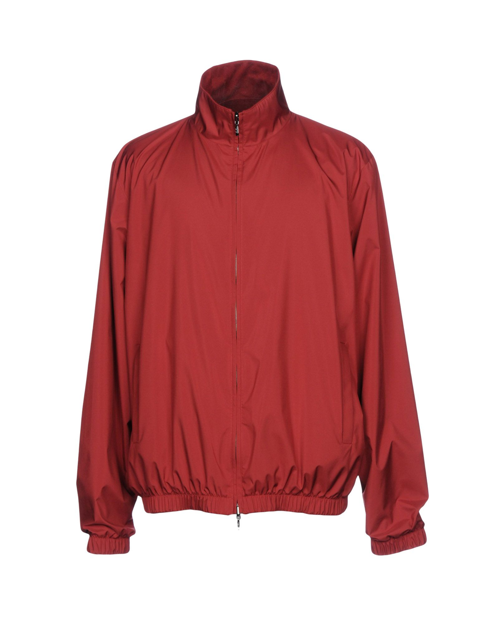 SOLD OUT         Bomber Loro Piana Donna - Acquista online su