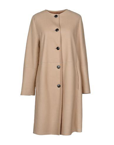 Salvatore Ferragamo Coat   Coats & Jackets D by Salvatore Ferragamo