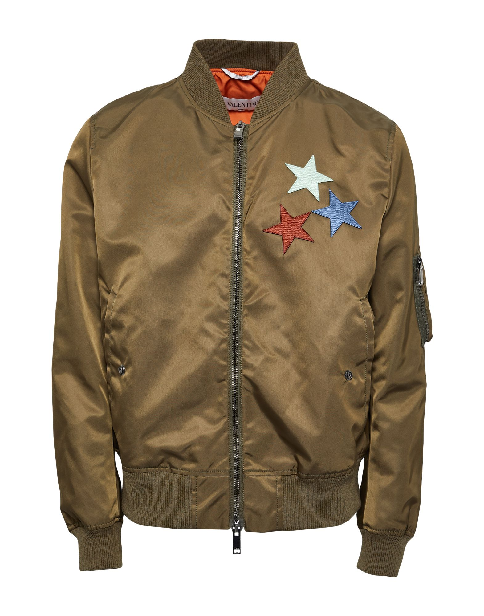 Men's Bombers - Spring-Summer and Fall-Winter Collections - YOOX United  States