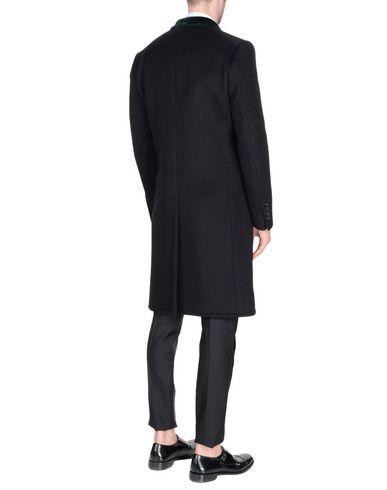 Dolce & Gabbana Ly utløp footlocker mållinja NnIE2