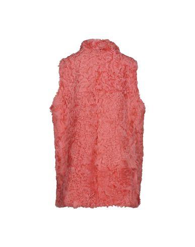 N°8 Mantel Billig Verkauf für Billig J0sR52