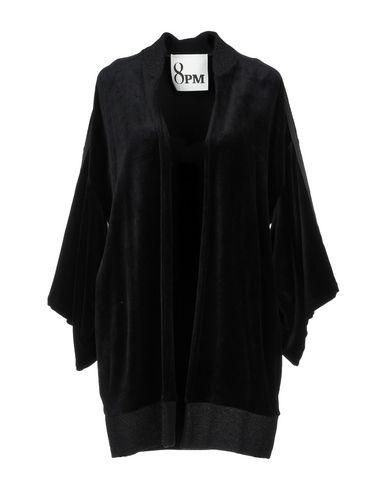 Auslass Versorgung Verkauf Online 8PM Lange Jacke Verkauf Niedrig Versandkosten DDAPC5M