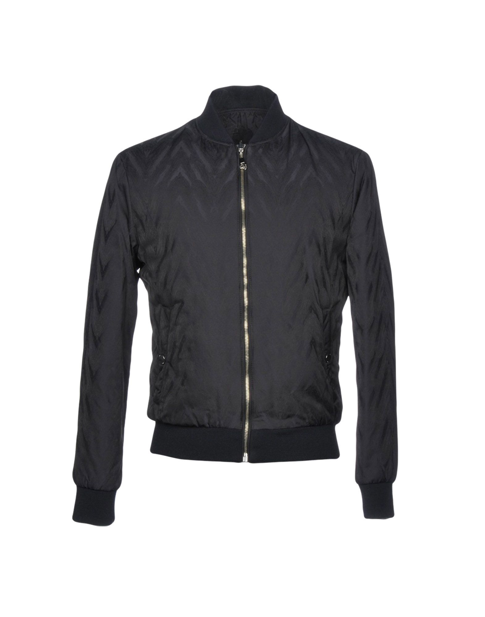 Bomber Versace Collection Donna - Acquista online su