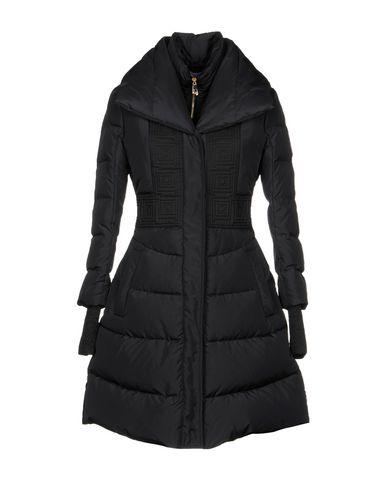 48981064a3 VERSACE COLLECTION Down jacket - Coats & Jackets | YOOX.COM