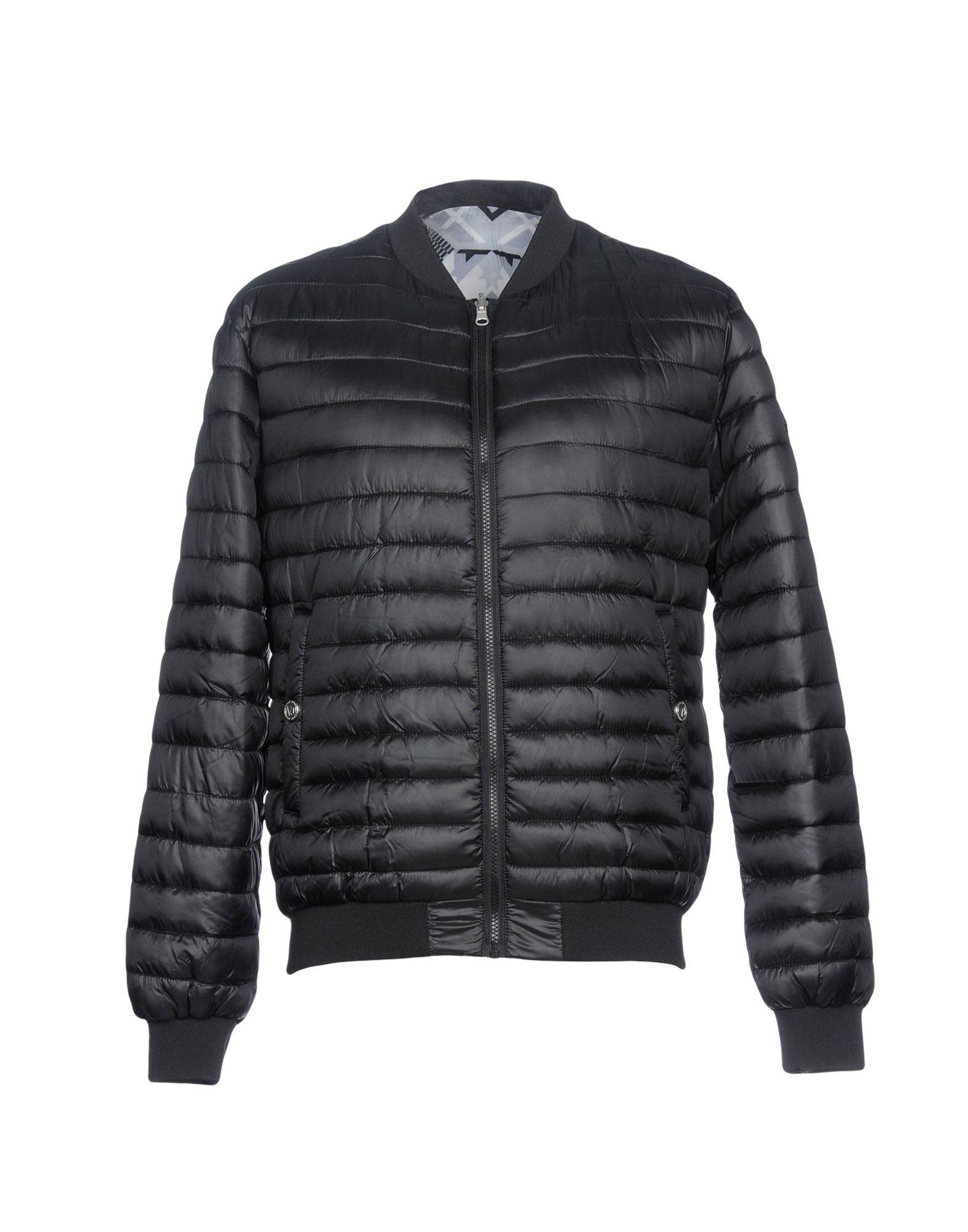 Bomber Versace Jeans Uomo - Acquista online su