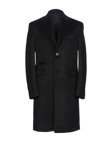 Versace Collection Coat   Coats & Jackets U by Versace Collection