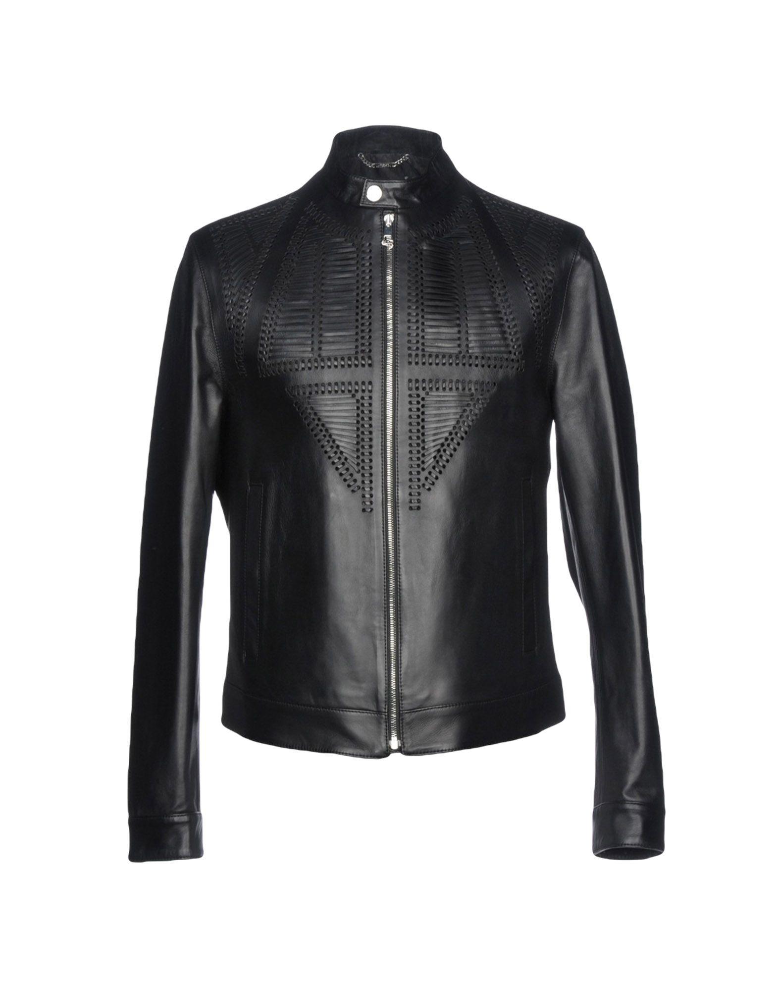 Biker Versace Collection Donna - Acquista online su