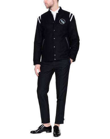 Lanvin Jakke tumblr for salg ny plukke en beste gratis frakt kjøpet N6HHuijvW