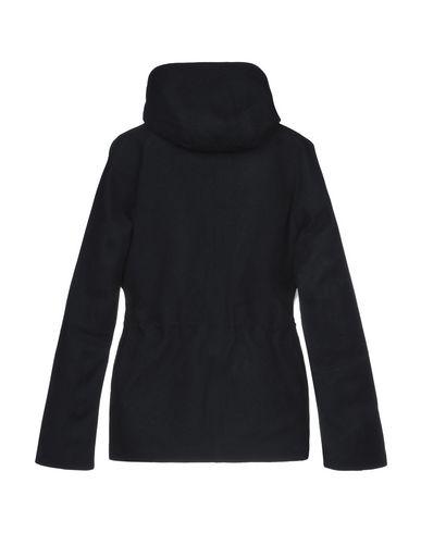 K-WAY Jacke Günstige Sasts Verkauf Footaction Verkauf online anzeigen Sale Best Store zu bekommen Einkaufen Online Kostenloser Versand GDIgT