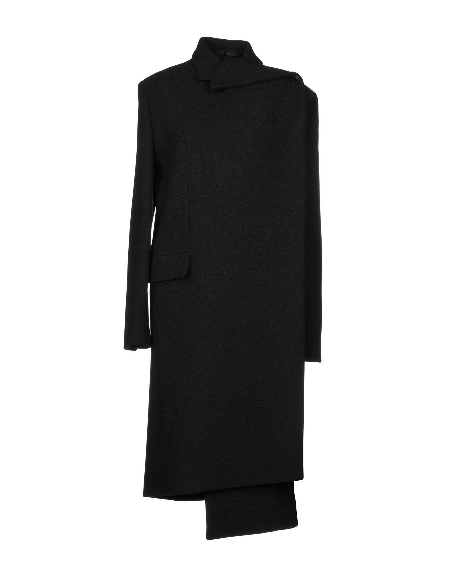 Cappotto Balenciaga Donna - Acquista online su axy01zX4