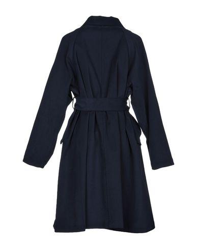 Kaufen Sie billige neue Stile Online günstig online P.A.R.O.S.H. Lange Jacke 2018 Neu zum Verkauf Günstige Sammlungen Einkaufen Online Kostenloser Versand Jvinn