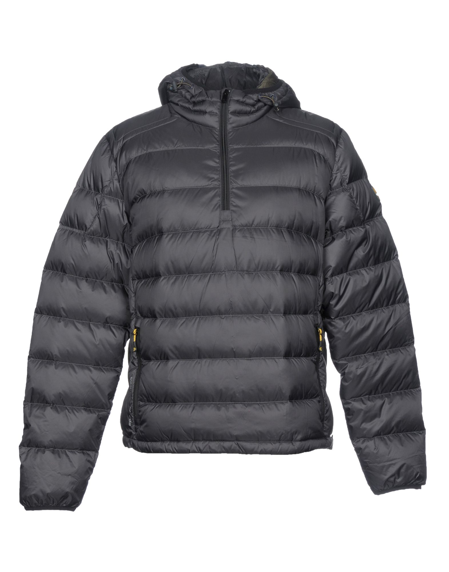 negozio online 573c4 693e6 CIESSE PIUMINI Down jacket - Coats and Jackets U | YOOX.COM