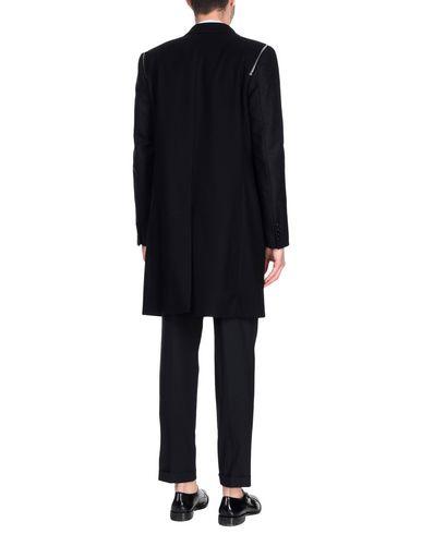 Givenchy Henhold salg 2015 gratis frakt 2015 fabrikken salg billig stor overraskelse gielJw