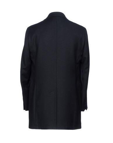 DOMENICO TAGLIENTE Mantel Steckdose Mit Paypal Preiswerter Preis Fabrikverkauf g5gujh5Pca