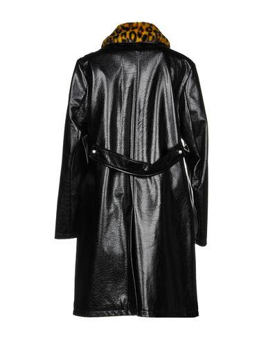 Verkauf In Mode SHRIMPS Lange Jacke Günstig Kaufen 2018 Günstig Kaufen Finish OG4sR