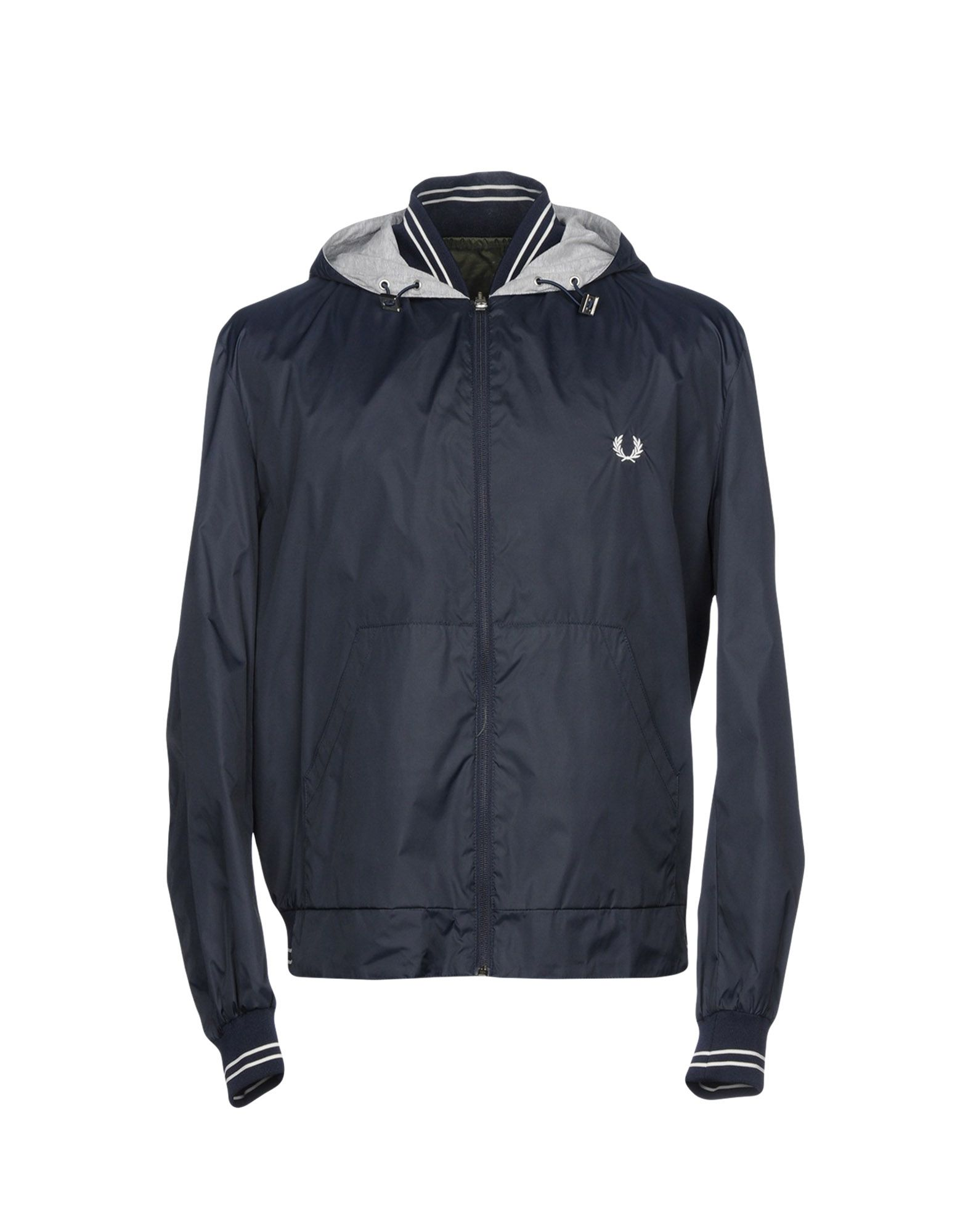 Bomber Fred Perry Donna - Acquista online su