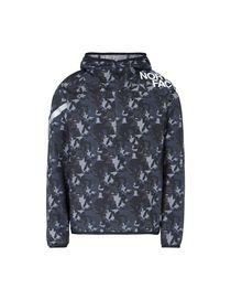 Abbigliamento sportivo The North Face Uomo - Acquista online su YOOX f91d5431d9c4