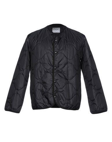 CAMO Jacke Spielraum Großer Verkauf Neue Stile Zu Verkaufen Günstig Kaufen Lohn Mit Paypal Verkauf Neueste dV8XwQbJ7