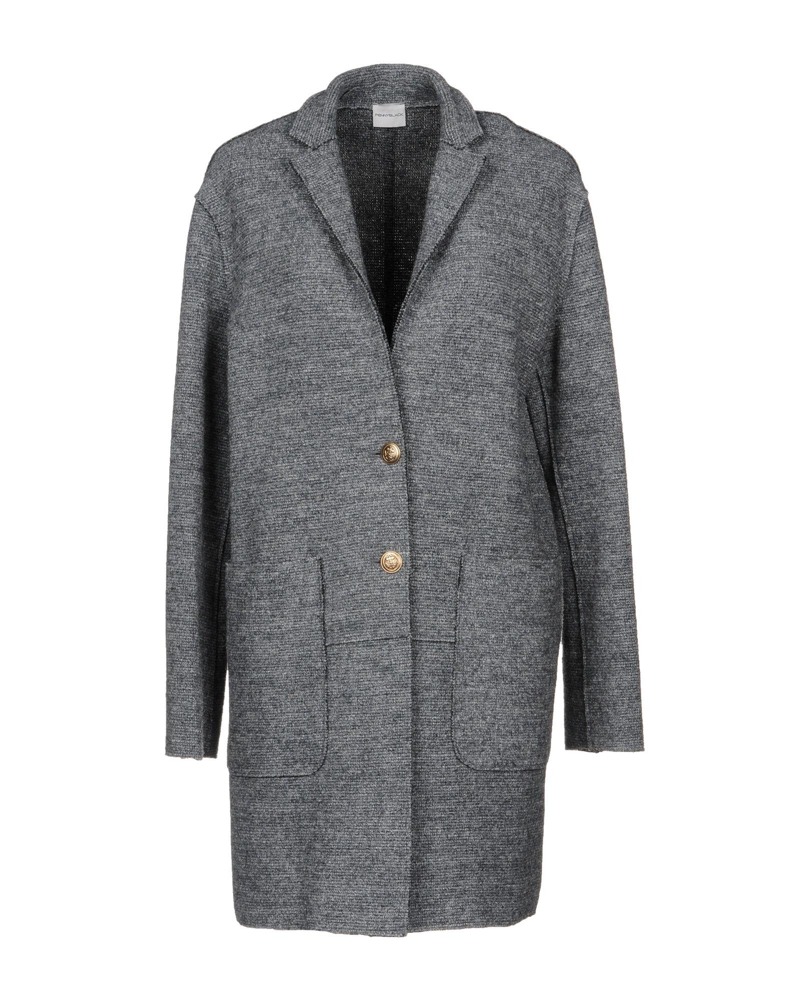 Cappotto Pennyblack Donna - Acquista online su iwS7AnhYqH