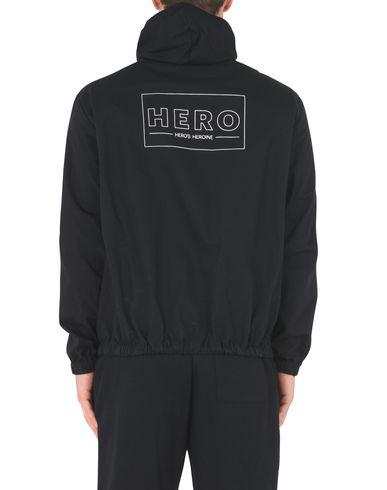 priser Jeger Heltinne Heros rabatt nye stiler Manchester for salg utløp nyte dL1h8