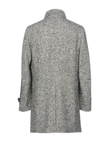 Verkauf Neueste Verkauf Authentisch ELEVENTY Mantel Günstige authentische Outlet Aberdeen Billig Verkauf Fälschung dbcqVSKA