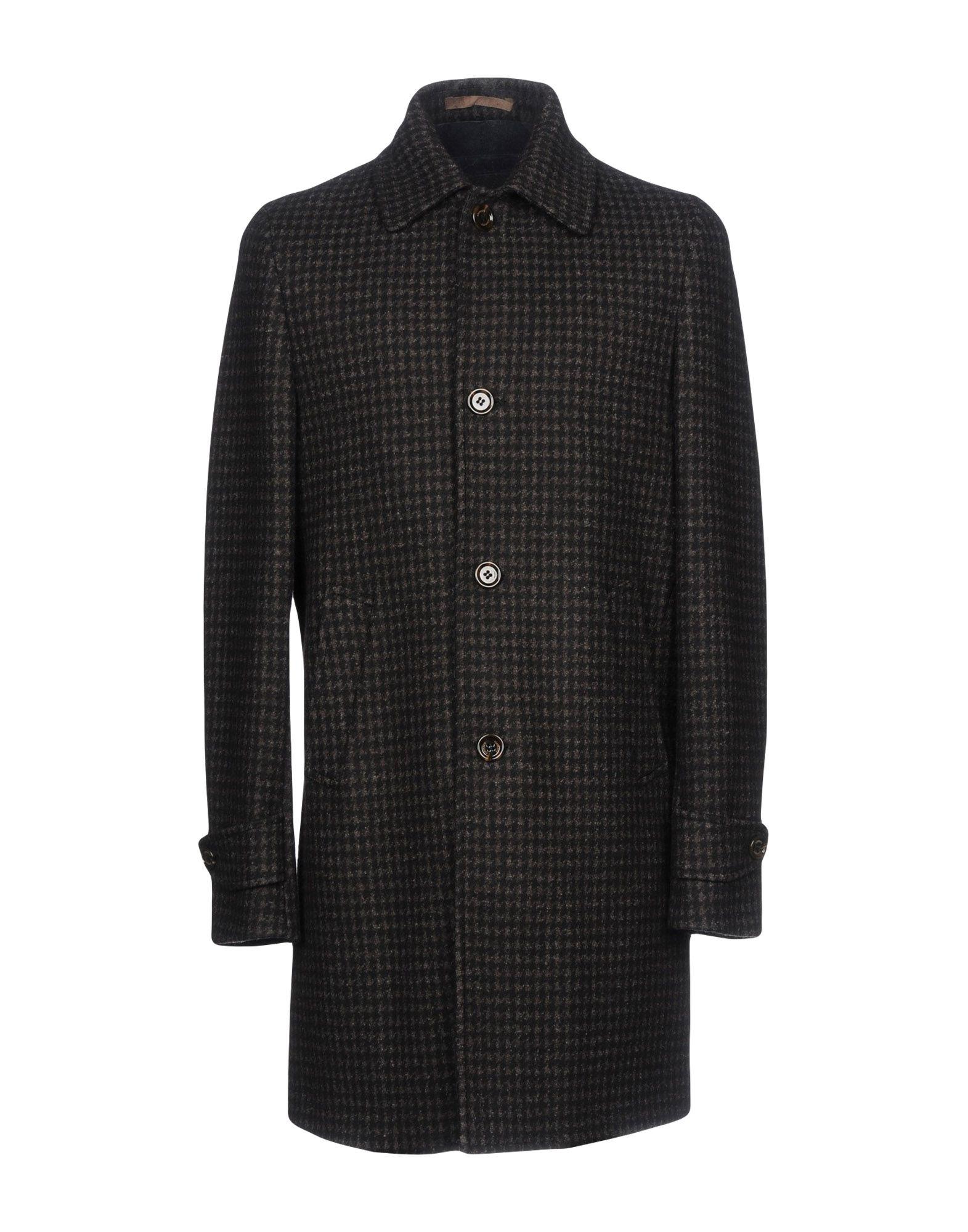 Cappotto Eleventy Donna - Acquista online su