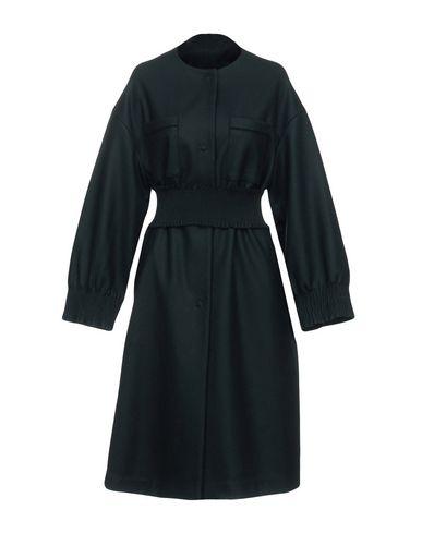 ANTIPAST Coat in Green