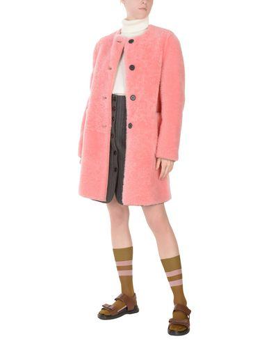 Mantel Mantel MARNI MARNI Mantel MARNI Mantel MARNI Mantel Mantel MARNI MARNI 6v4dIq6xw