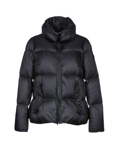 quality design 82604 375f7 PEUTEREY Down jacket - Coats & Jackets | YOOX.COM