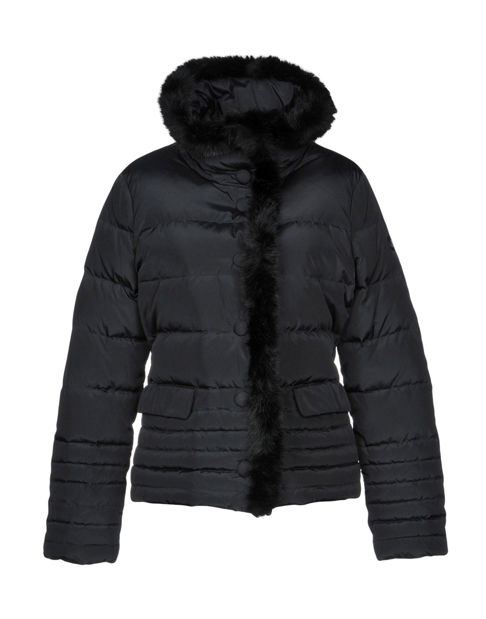 Piumino Armani Jeans Donna - Acquista online su mqW8uXu