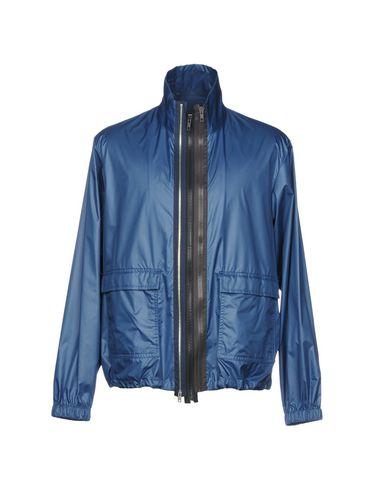 5f44774fe MAISON MARGIELA Bomber - Coats & Jackets | YOOX.COM