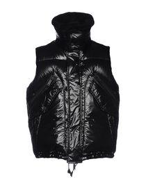 Doudounes Homme - Soldes Doudounes - YOOX - Mode, Vêtements, Fashion ... f40785dc56f