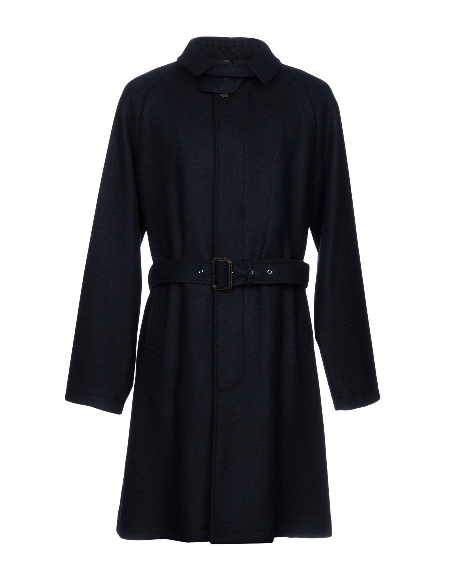 Cappotto Sealup Donna - Acquista online su